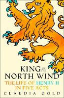 King of the North Wind: The Life of...