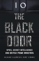 The Black Door: Secret Intelligence...