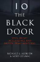 The Black Door: Spies, Secret...