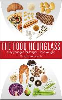 The Food Hourglass: Slow Down the...