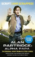 Alan Partridge: Alpha Papa: Script ...