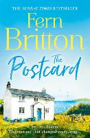 The Postcard: Escape to Cornwall with...