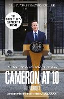 Cameron at 10: The Inside Story...