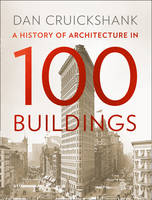 A History of Architecture in 100...