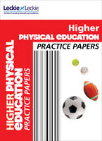 CFE Higher Physical Education ...