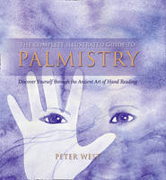 Palmistry: Discover Yourself Through...
