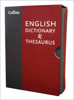Collins English Dictionary and...