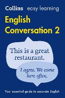 Easy Learning English Conversation:...