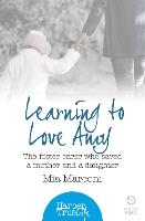Learning to Love Amy: The Foster ...