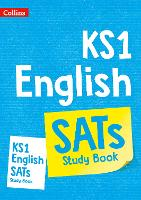 KS1 English: Revision Guide
