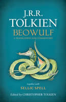 Beowulf: A Translation and ...