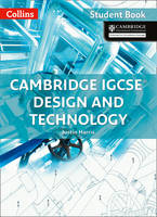 Cambridge IGCSE Design and Technology...