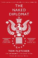 The Naked Diplomat: Understanding...