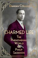 Charmed Life: The Phenomenal World of...