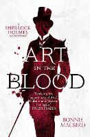 Art in the Blood (A Sherlock Holmes...