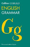 COBUILD English Grammar (Collins...
