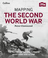 Mapping the Second World War: The...