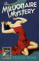 The Millionaire Mystery (Detective...