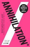 Annihilation (the Southern Reach...