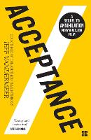 Acceptance (The Southern Reach...