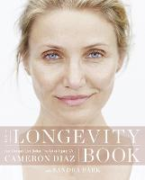 The Longevity Book: Live Stronger....