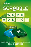 Word Addict: Secrets of a World...