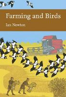 Farming and Birds (Collins New...