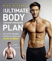 Your Ultimate Body Transformation...