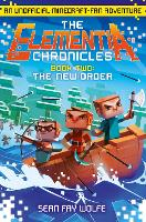 The New Order (The Elementia...