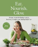 Eat. Nourish. Glow.: 10 Easy Steps ...