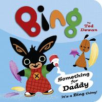 Something For Daddy (Bing)