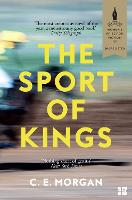 The Sport of Kings: Shortlisted for...