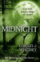 Midnight (The Romany Outcasts Series,...
