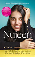 Nujeen: One Girl's Incredible Journey...
