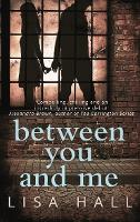 Between You and Me: A Psychological...