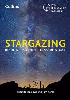 Collins Stargazing: Beginners guide ...