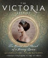 The Victoria Letters: The Official...