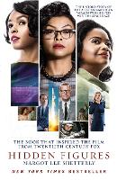 Hidden Figures: The Untold Story of...