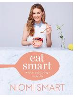 Eat Smart: What to Eat in a Day -...