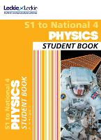 Secondary Physics: S1 to National 4...