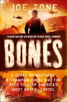 Bones: A Story of Brothers, a ...