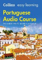 Collins easy learning Portuguese ...