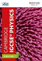 Cambridge IGCSE (R) Physics Revision...