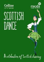 Scottish Dance: A celebration of...