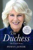 The Duchess: The Untold Story - the...