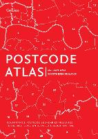 Postcode Atlas of Britain and ...