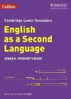 Student's Book: Stage 9 (Cambridge...