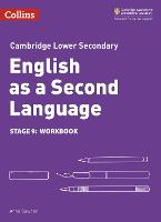 Workbook: Stage 9 (Cambridge Lower...