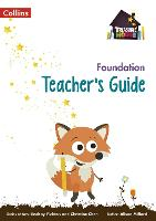 Teacher Guide Foundation: Foundation