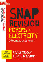 Forces & Electricity: OCR Gateway ...